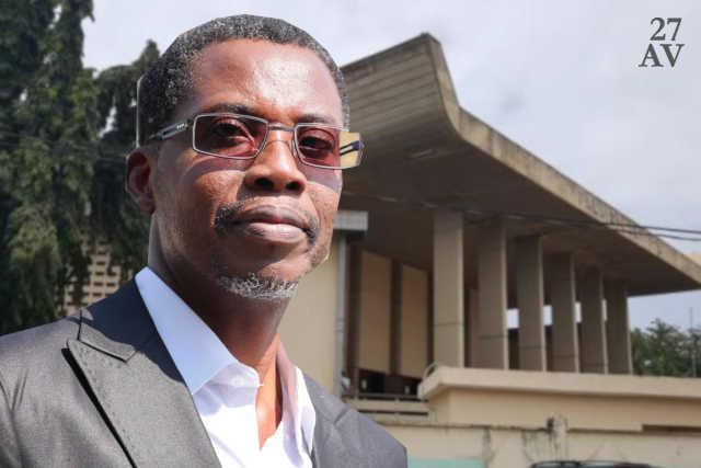 Togo, Tribunal de Première Instance de Lomé : Qui contrôle les Recettes sur le Casier Judiciaire ?