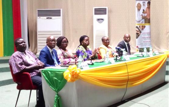 35764 in Togo 35764 lLe dispositif de protection sociale desormais etendu aux artisans OcB