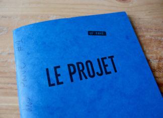 Forum économique Togo-UE : 391 projets ont été recueillis dans le cadre de l'appel à projets