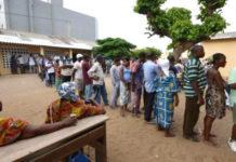 Locales: la CENI annonce les conditions à remplir par les associations désireuses d'obtenir une accréditation pour l'observation électorale