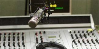 Les experts de la Cedeao en réunion à Lomé pour l'opérationnalisation de la radio régionale