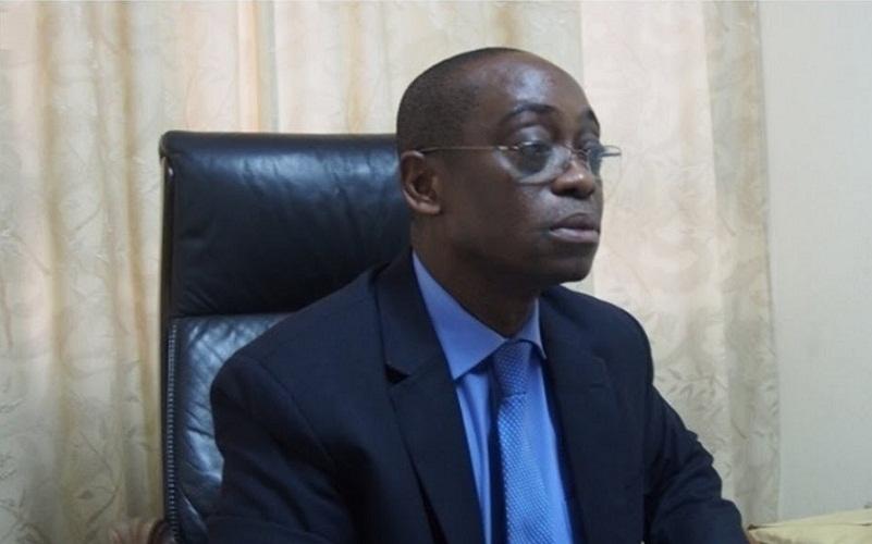 Entretien Exclusif/Professeur Wolou relève les risques liés aux Locales bâclées et se prononce sur les réformes « Le chef de l'Etat intègre aujourd'hui la possibilité de quitter le pouvoir »