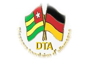 Position de la DTA concernant les élections locales