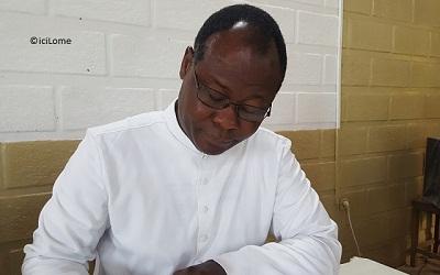 Les Togolais appelés à descendre dans les rue de Lomé le 1er juin prochain