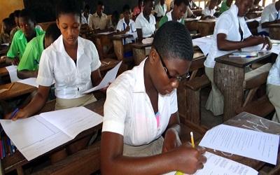 L'année scolaire 2018-2019 tire à sa fin avec les différents examens