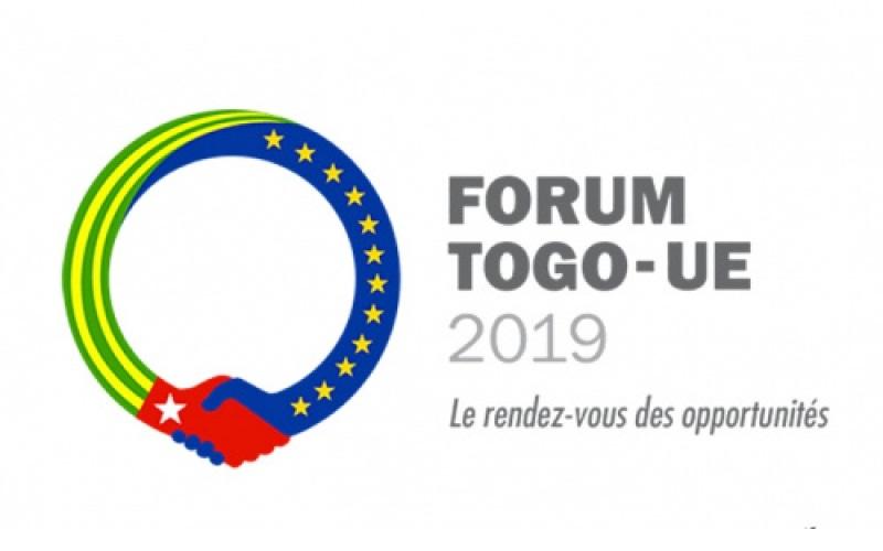 Forum économique Togo-UE : Plus de 391 propositions collectées à la suite de l'appel à projets