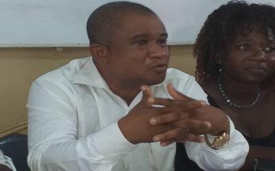 Dr Kouessan : « Les réformes comportent de graves contradictions »