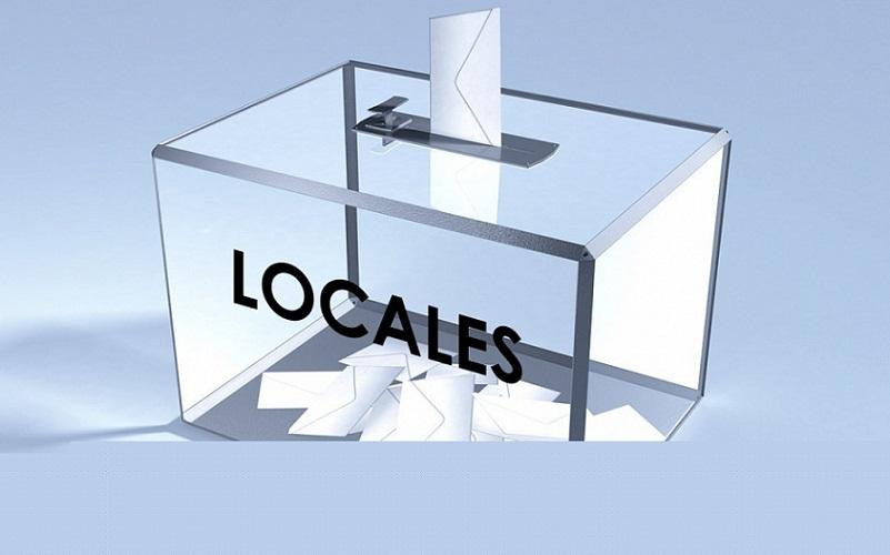 Elections locales : Ce qui va changer