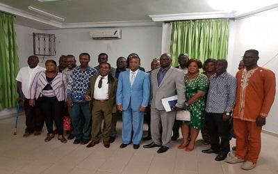 PND : Vers de nouvelles orientations du fonds d'aide à la culture