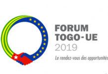 Les préparatifs se poursuivent pour la prochaine création de la chambre de commerce et d'industrie Togo-UE
