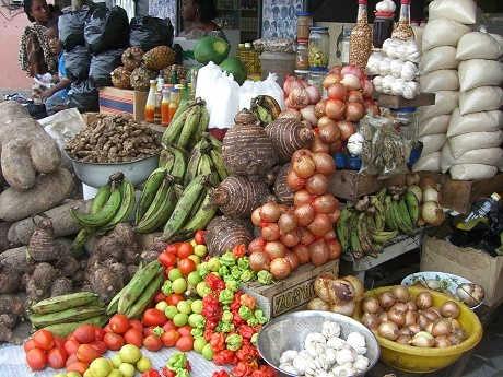 Togo / Cherté des produits de première nécessité, Mévente : Commerçants et Consommateurs Crient leur Détresse