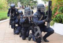 Le Togo se dote d'un nouveau mécanisme pour contrer la menace terroriste