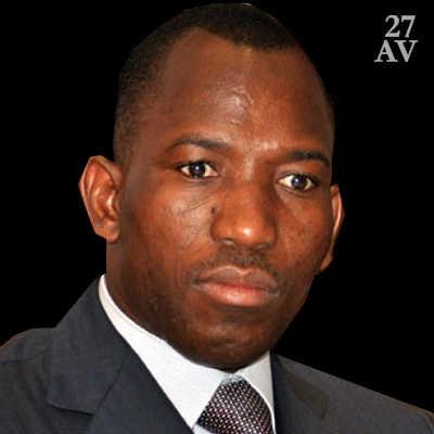 Togo, Administration publique : Des concours nationaux sur fond de Clientélisme et de Népotisme