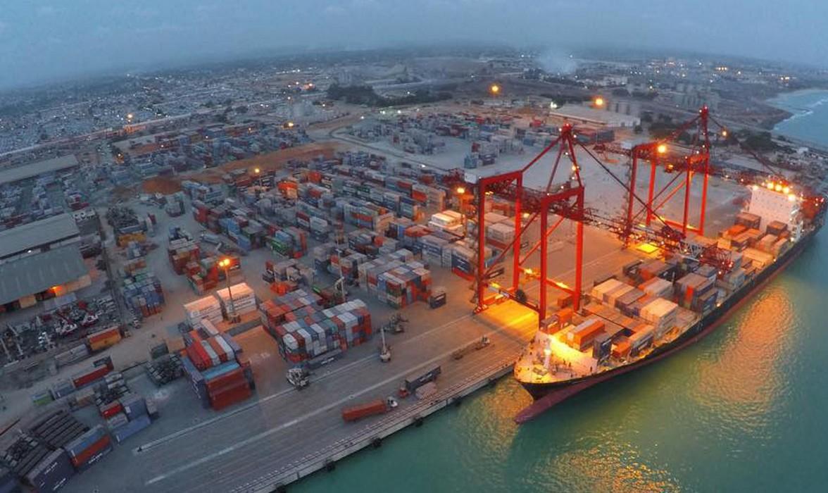 Emploi et qualité : Ces 8 entreprises qui font battre le cœur économique du Togo