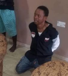 Nigeria-Togo : Procès d'un togolais à Lagos pour supposé meurtre  de son employeur