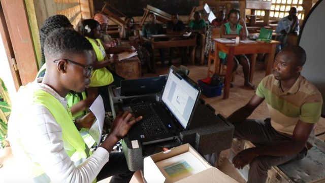 Togo, Élections locales : Des raisons d'y participer