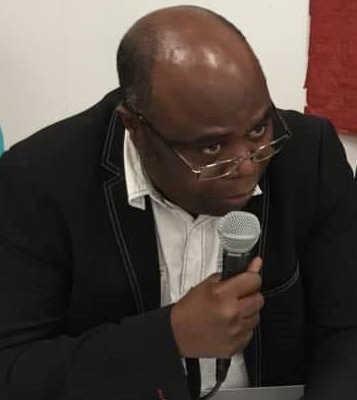 L'opposition Togolaise à la Croisée des Chemins : Illusion des locales ou révolution?
