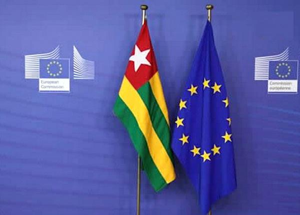 J-1 pour le début du Forum économique Togo-UE