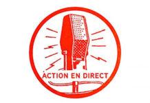 Forum Togo-UE : la CCIT organise une retransmission en direct dans ses locaux