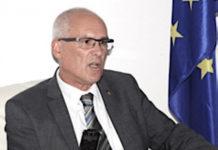 L'Union Européenne annonce les nouvelles lignes de sa coopération au sortir du Forum Togo-UE