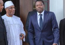 Le Chef de l'Etat a pris part à la commémoration des 10 ans du décès d'Omar Bongo Ondimba