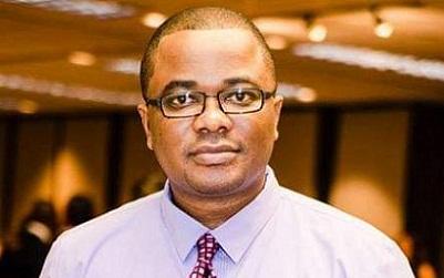 Entretien Exclusif du Politologue et Secrétaire Fédéral ANC-Amériques : Felix Ekue Ayika parle des réels enjeux des Locales, leurs incongruités et du vote de la diaspora