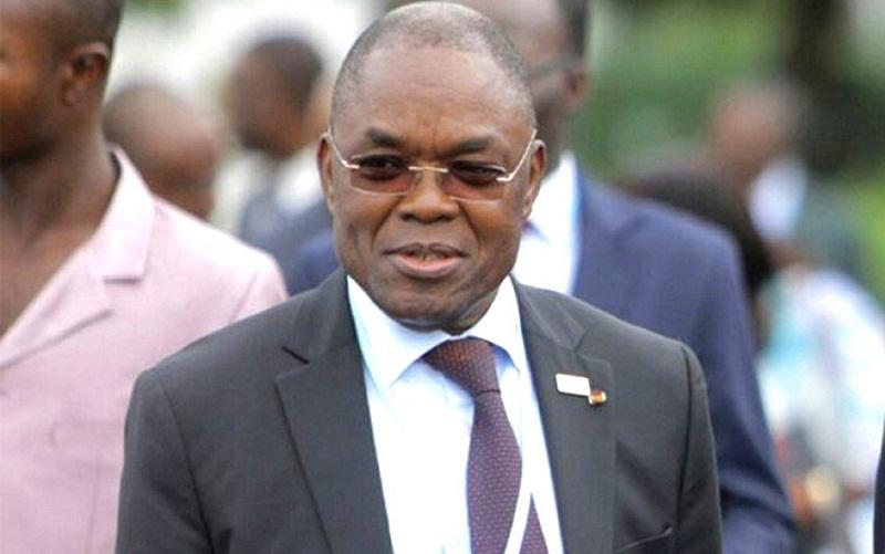 Décentralisation : Le gouvernement reconnaît l'échec des délégations spéciales au Togo