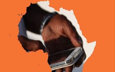 Enjeux et opportunités du digital au coeur d'une rencontre organisée par AfroMarketers