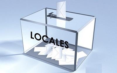 Locales : 450 millions FCFA pour les candidats