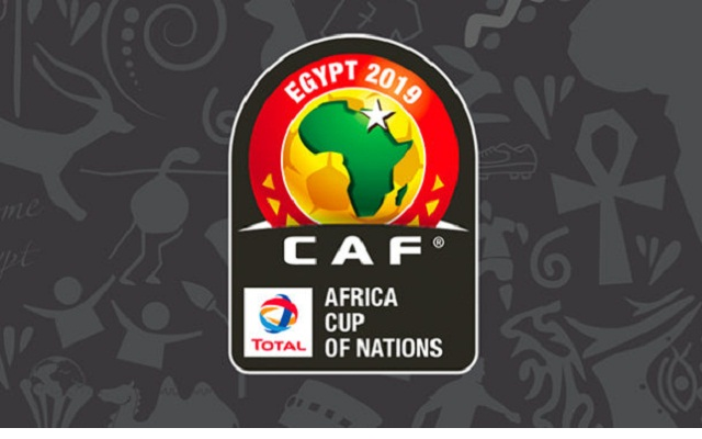 La TVT diffusera les matches de la CAN 2019