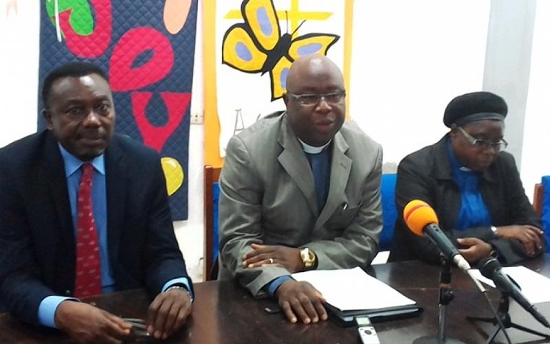 Municipales : Les Eglises Méthodiste et Evangélique Presbytérienne interpellent la conscience des électeurs...