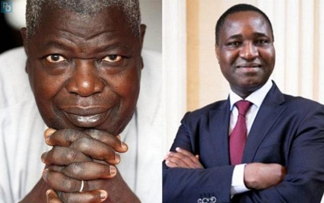 Conservation à tout prix du pouvoir : Yamgnane, Boko, Bodjona… ces victimes de la duperie du RPT/UNIR