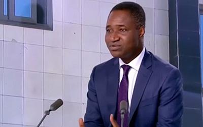 Incident de Sokodé : François Boko invite les populations à la « tolérance et à l'acceptation de l'autre »