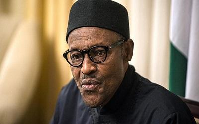 L'ambassadeur du Togo au Nigéria saisi sur l'affaire des Ibos lynchés dans le quartier Hédzranawoé
