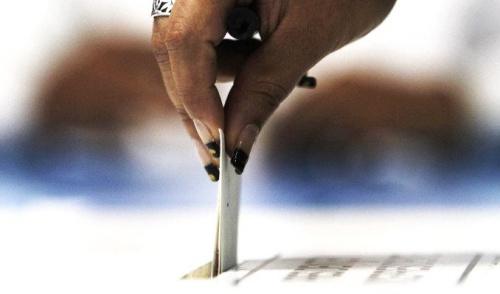 Locales : le gouvernement octroie 450 millions FCFA au financement de la campagne électorale