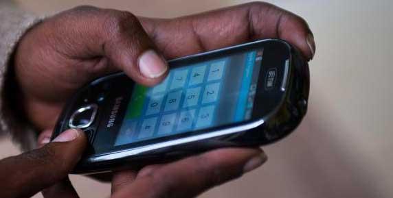 L' Arnaque par téléphone fait fureur à Lomé !                                                                            20 juin 2019