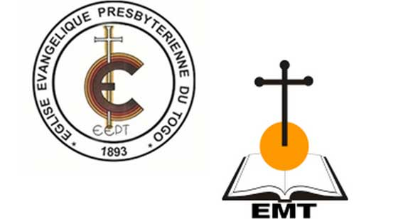 Élections locales au Togo : Message des Eglises Méthodiste et Evangélique Presbytérienne aux Togolais                                                                            20 juin 2019