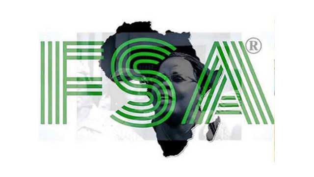 Fenêtre Sur l'Afrique du 08 Juin 2019