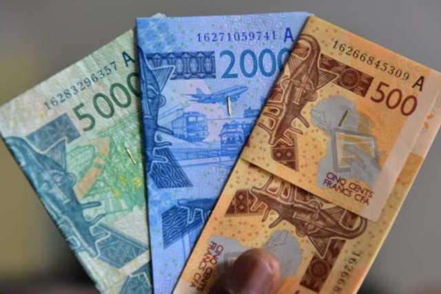 Monnaie : Le franc CFA à un tournant