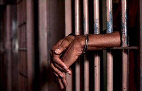 La CNDH appelle au renforcement des mesures sécuritaires suite à l'incident de la prison civile de Vogan