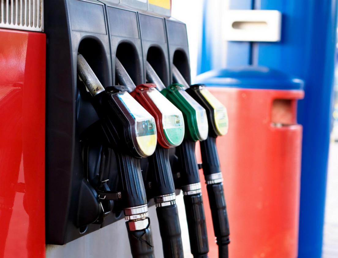 Togo/Le MMLK plaide pour la baisse des prix des produits pétroliers à la pompe
