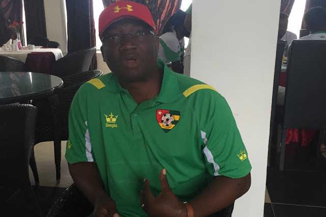 Togo, Polémique sur le choix du nouveau DTN : Le Col Guy Akpovy en rajoute au flou. Vers la reprise du processus ?