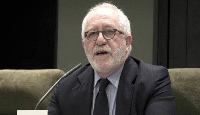 L'OCDE veut orienter son partenariat avec le Togo en faveur du PND