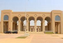 Le Togo dispose d'une nouvelle loi sur la décentralisation et les libertés locales
