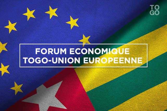 Forum Togo-UE, du Pur Enfumage :  les vendeurs de vent parlent de «réussite»