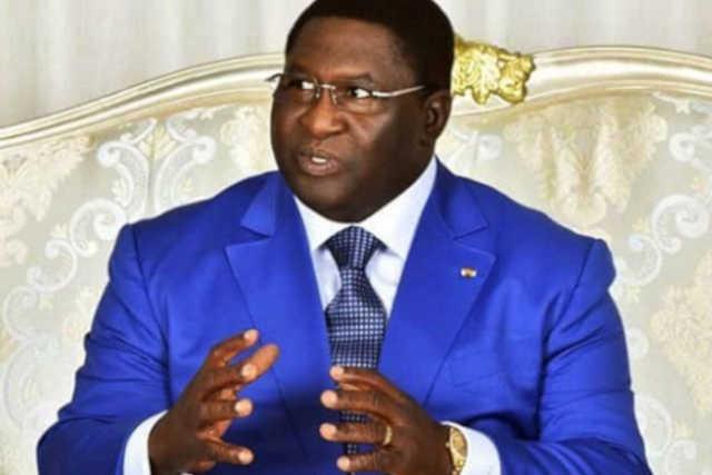 Elections municipales au Togo, Listes définitives des candidats : Le RPT-UNIR se débarrasse des Adversaires de Taille