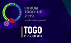 Togo : Le Forum économique Togo-UE et ses enjeux