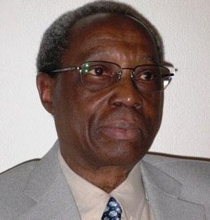 Togo : La CDPA-BT et les élections locales                                                                                  23 juin 2019