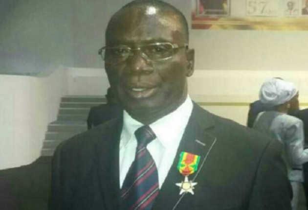 Togo, Campagne « pimentée » entre camps rivaux du RPT-UNIR à Atakpamé : Deux jours, deux séances de bagarres enregistrées