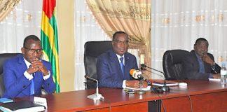 Le Premier ministre dévoile le plan du gouvernement pour la résolution des problèmes du secteur de la santé